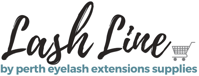 Eyelash Extension Supplies Perth